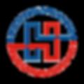 Logo HTH Entrepreneurship HUB (150 dpi).