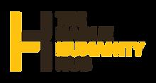 THHH_Logo-border-XS.png
