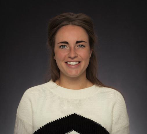 Charlotte Melkert