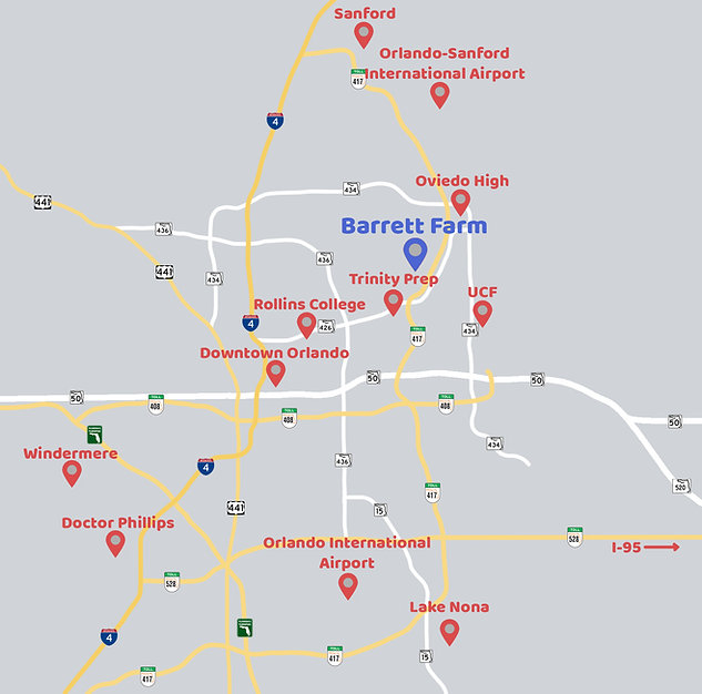 New Map v4.jpg