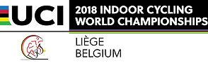 UCI_Indoor-cycling-WCh_Belgium-Liege.jpg