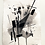 True | Abstract Painting Unframed