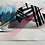 Thumbnail: Cluster | Original Abstract Painting on 640gsm Khaldi Rag Paper