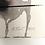 Thumbnail: Ascension   Original Painting on 640gsm Kahdi Rag Paper