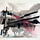 Thumbnail: Disassemble | Original Painting on 640gsm Kahdi Rag Paper