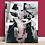 Thumbnail: Amongst Giants | Original Painting on Canvas