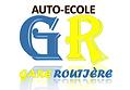 Logo_Auto_Ecole_gare_routière_Bergevin