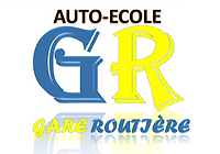 Logo_Auto_école_gare_routière_Bergevin