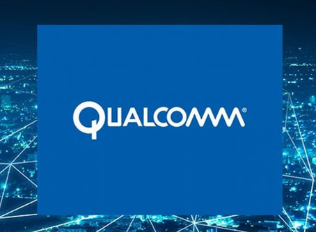 Qualcomm Launches World's First 5G and AI-Enabled Robotics Platform