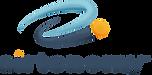 Color_Logo.png