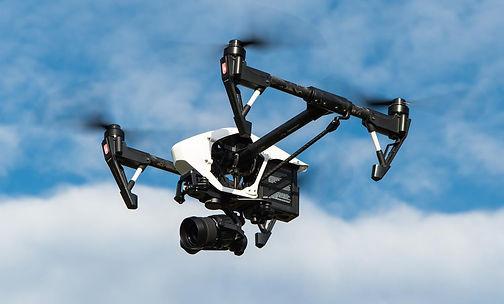 4664348+drone-1080844_1920.jpg