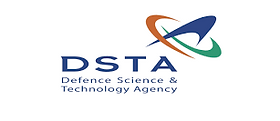 defence_science_and_technology_agency.pn