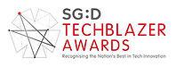 sgd_techblazer_award.jpg
