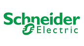schneider_electric_bold_idea_challenge_2