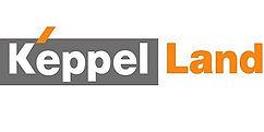 keppel_land.jpg