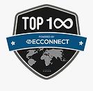 slingshot_startup_sg_top_100_apac_2019.p