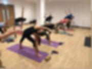Maddy's yoga class.jpg