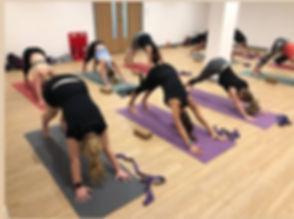Maddy's yoga2.jpg