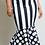 Thumbnail: Mermaid Style Skirt