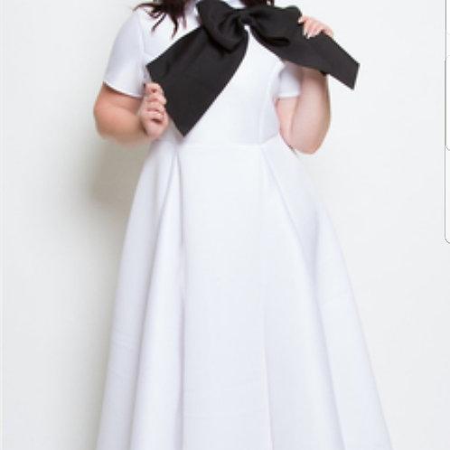 """""""Alisa"""" Dress"""