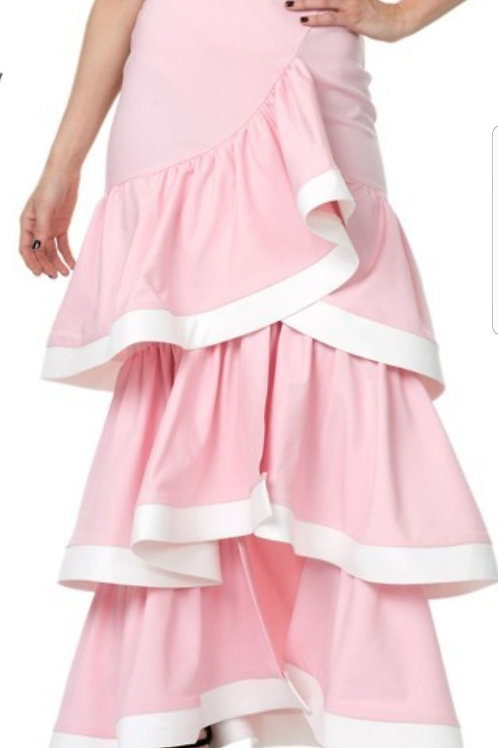 """""""Pinky"""" Skirt"""