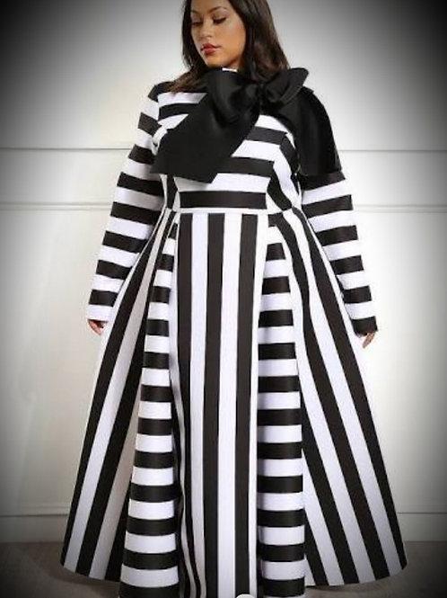 """""""Amanda"""" Dress"""