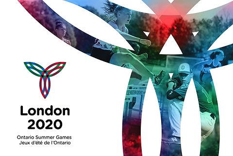 osg-london-2020_article-image-1.jpg