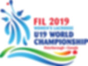 world-championship-2019-logo-rgb-1.jpg
