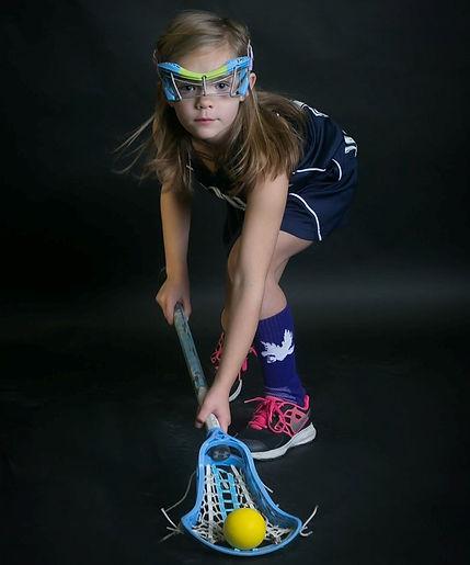 rian lacrosse.jpg