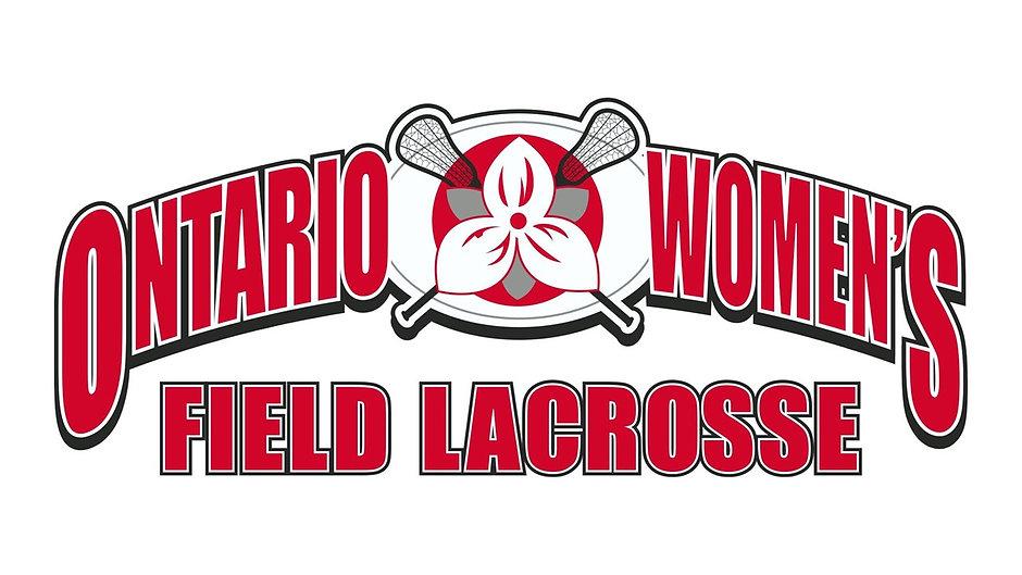 OWFL Logo.jpg