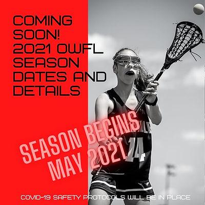 2021 Season Begins May 2021.jpg