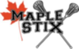 2014-MapleStixLogo-Final-1008 (2).jpg