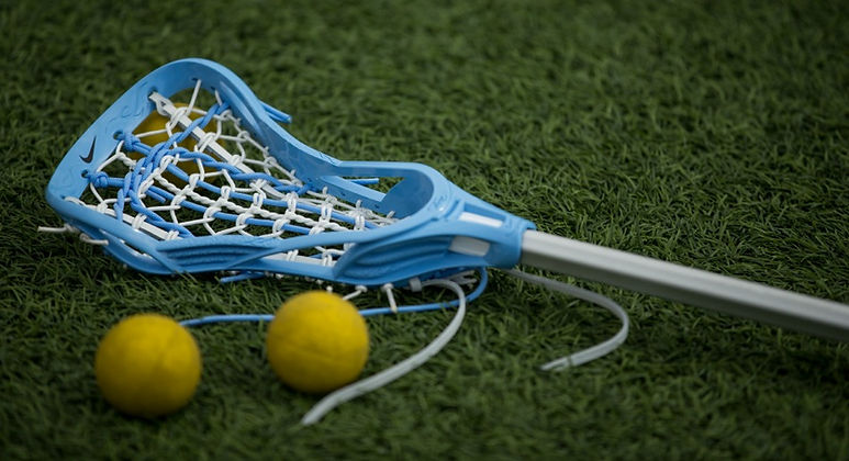 Xcelerate_Nike_Lacrosse_Girls_Stick.jpg