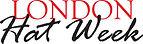 red_london_black_hat_LHW_logo.jpg