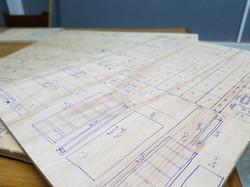 La Casa Uruguaya | Arquitectura