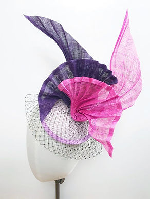 Fascinator Hat Course.jpg