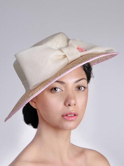 Eliza Hat
