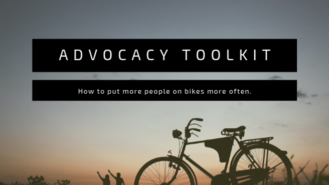 Advocacy toolkit.png
