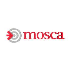 Grupo Moscsa