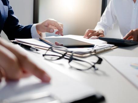Diferenças e complementaridades entre compliance a auditoria