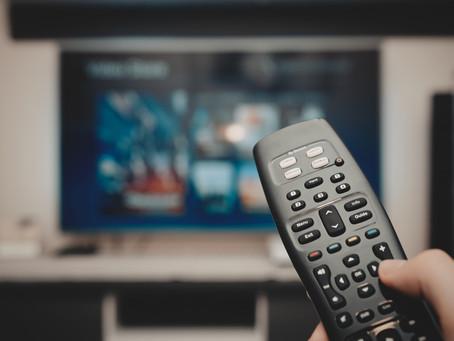 LGPD - 10 filmes para assistir sobre segurança da informação e privacidade de dados.