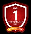 1 Conscientização.png