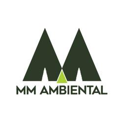MM Ambiental