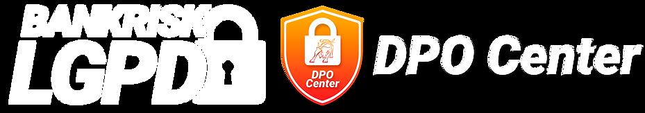 LGPD logo bankDPO.png