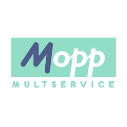 Mopp Multiservice