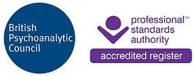 BPC-PSA-joint-logo-small.jpg