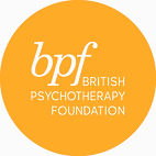 BPF_Logo_2_gold.jpg
