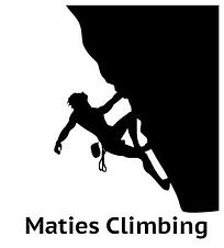 MCC Climb logo V2.png