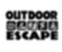 Outdoor Escape.png