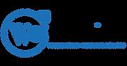 LogoWevolution_MarqueEmployeur.png
